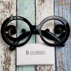 SPR27N Prada Italy Women Sunglasses FRAME/VIM249